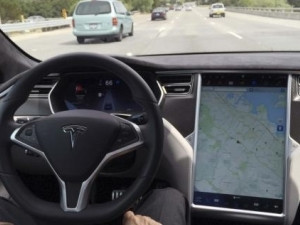 The first reported fatal crash in a Tesla vehicle in semi-autonomous autopilot mode is likely to spur the development of better self-driving technologies.