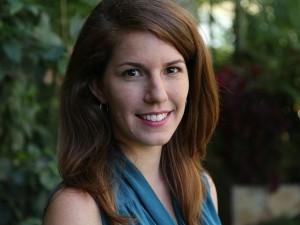 Elizabeth Rossiello, BitPesa.