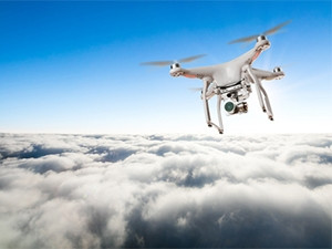 Registered drones in SA have doubled in a year.