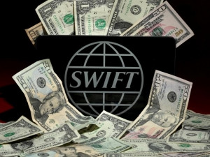 SWIFT has repeatedly pushed banks to implement new security measures rolled out after the Bangladesh heist.