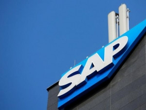 SAP is testing a new assessment process, which includes more regular check-in talks.