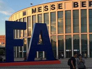 The main IFA trade show will take place in September.