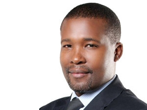 SAPO lost the social grant payment business in 2008, says Mthoko Mncwabe, group CIO.