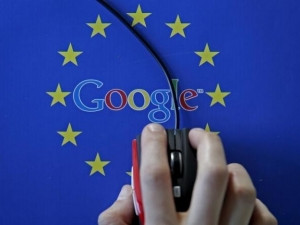 Google, which could be fined 10% of its global turnover for each charge if found guilty of breaching EU rules, has previously deny any wrongdoing.