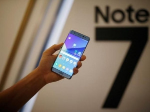 Problems with Galaxy Note 7 replacements would create a new and potentially costly chapter to the global scandal.