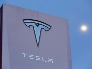 Tesla said it was able to remedy the bugs uncovered by Tencent using an over-the-air fix to its vehicles.