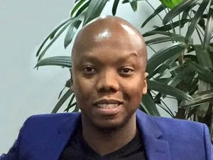 Radio personality Tbo Touch has called for data prices to be cut in half in SA, as the #DataMustFall debate continues.