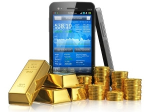 Mobile banking users to reach 2bn by 2020 | ITWeb