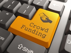 Fintech platform revenues for lending will be led by crowdfunding and peer-to-peer lending, says Juniper.