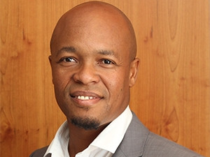 The Internet of things holds a myriad of opportunities for SA, says Max Makgoale, Vula Telematix CEO.