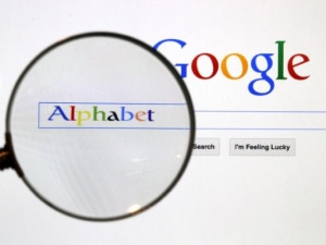 Google may have to rank rival comparison shopping services in the same way as its own services.