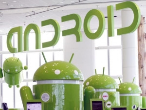 Samsung's troubles leave Android smartphone manufacturers such as LG and Google in prime position to strike.