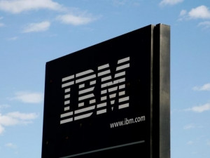 IBM has unveiled a service that will allow businesses to build applications on its cloud using blockchain code.