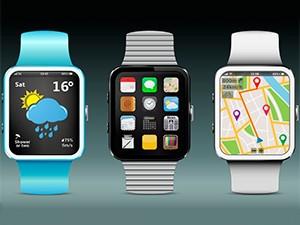 Gartner forecasts smartwatch sales will generate $9.3 billion in revenue in 2017.