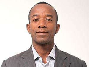 Xperien CEO Wale Arewa.