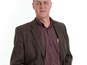 Marius Coetzee, CEO of Ideco.