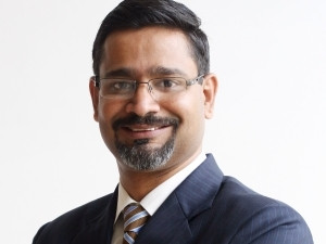 Appirio and Wipro are coming together to unlock transformational synergies in the applications space, says Wipro CEO Abidali Neemuchwala.
