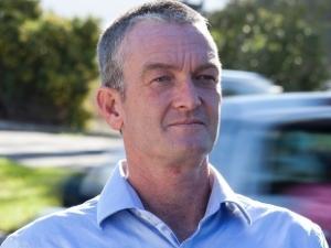 Dominic Cull, regulatory advisor to ISPA.