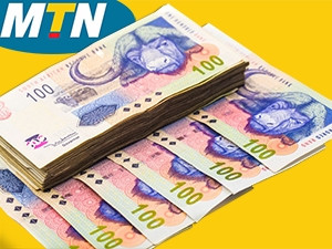 MTN's group capital expenditure is expected to be around R34.7 billion in 2017.