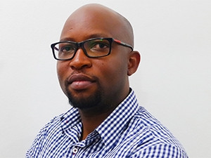 Matimba Simango, an IT governance officer at PPC Cement, advises GRC practitioners to review all new regulations, standards and laws and incorporate them into their governance work to remain agile in the digital age.