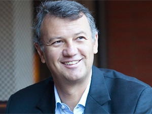 Snapplify continues to innovate in the education market in SA and the greater African continent, says Michael Jordaan.