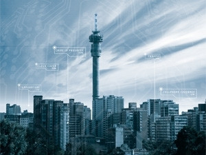 COJ wants broadband to reach two-thirds of households in 10 years.