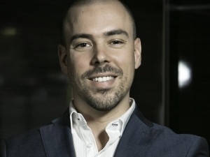 The South African e-commerce space looks set for its best quarter yet, says i-Pay co-founder and CEO Thomas Pays.