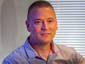 More organisations are considering upgrading to IP-based video surveillance systems, says IP Video Solutions' Marnix de Lorm.
