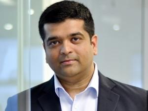 Saurabh Kumar, Managing Director at In2IT Technologies.