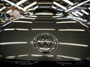 Volkswagen says it wants to strengthen its presence in emerging markets - which is why Africa ranks high on its agenda.