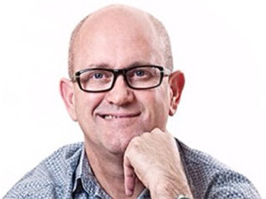 Ferdi Gazendam has been named COO of Tritech media and will also be joining the company's board.