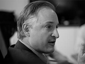 Gerard Sofianos, MD, Britehouse Mobility.