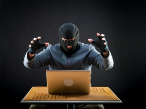 The number of users attacked with financial malware increased 22.49% in Q4 2016, says Kaspersky Lab.