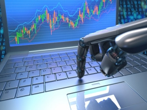 Old Mutual believes combining tech and human judgement is the most important investment tool for the future.