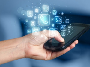 SA's four biggest network providers aim to bridge the country's digital divide gap by offering low and no cost services.