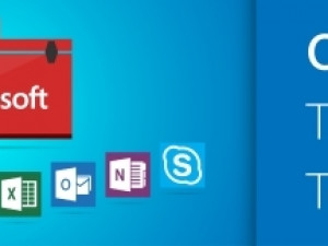 Office 365 E5 - the ultimate toolkit