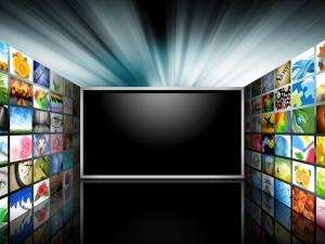 Apple TV series shows what it takes to build apps | ITWeb