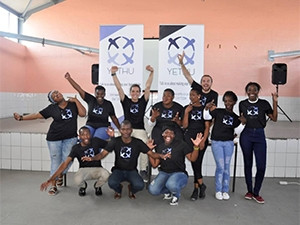 Yethu hopes to address fraud, corruption and other challenges faced by South Africans in the stokvel market.