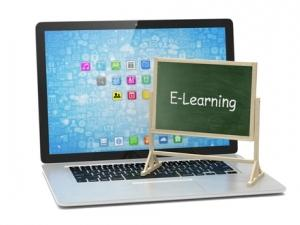The African e-learning market is witnessing massive growth, spurred by public-private partnerships.