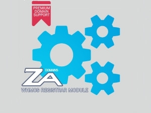 ZA Domains releases SA's first WHMCS Registrar Module to