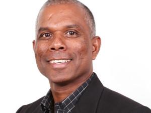 Cecil Munsamy.