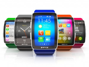 Global wearables shipments grew 25% in 2016, says IDC.