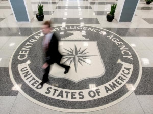 In recent years, the CIA has restructured to focus more on cyber warfare.