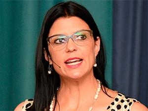 Ask Afrika MD Sarina de Beer.