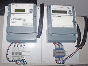 City Power will replace electricity meters with new smart meters.