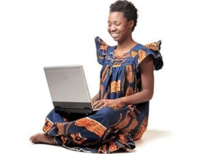 The global Internet user gender gap widened from 11% in 2013 to 12% in 2016.