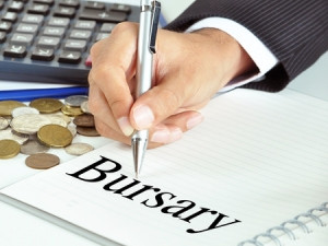 Bursaries are one component of Cartrack's skills development activities.