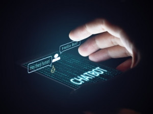 Marketing organisations must prioritise their mobile foundation before diving into emerging technologies, says Forrester.