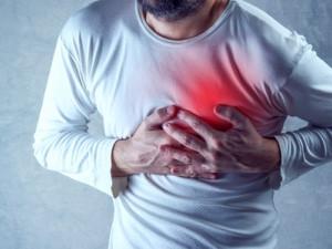 Algorithms could better predict cardiovascular risk.