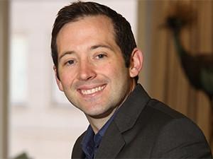 FNB Life CEO Lee Bromfield.